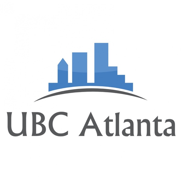 UBC Atlanta