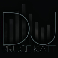 DJ Bruce Katt's Podcast podcast