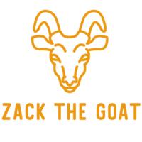 ZACK THE GOAT podcast