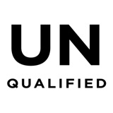 Image of Unqualified Guys podcast