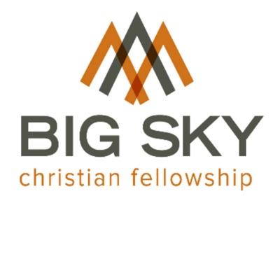 Big Sky Christian Fellowship