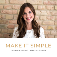 Make it simple Podcast podcast