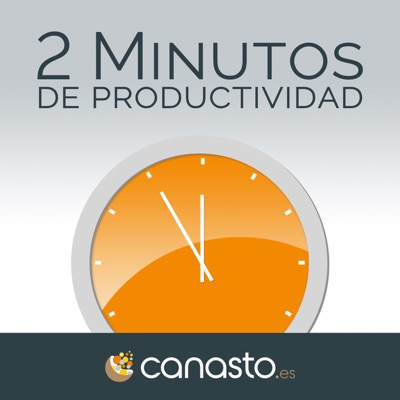 2MP 031: 5 tips para viajes productivos