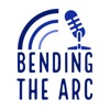 Bending the Arc