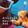 Divorced Muslim Dad 🐻 artwork