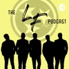 The LF Podcast