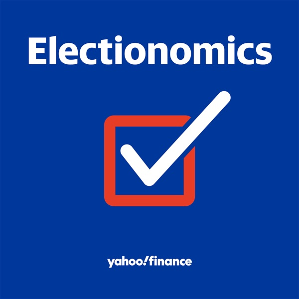 Electionomics