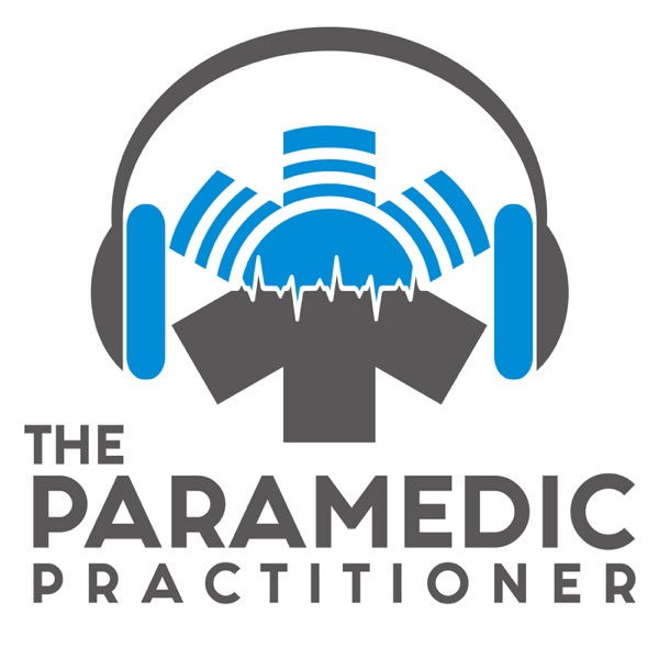 The Paramedic Practitioner