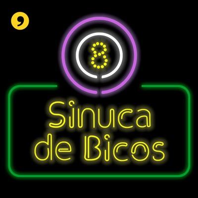 Sinuca de Bicos:Paizinho, Vírgula!