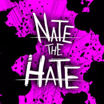 Nate The Hate:Direct Feed Games, Nate The Hate, Modern Vintage Gamer