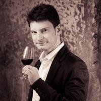 Le Vin Pas à Pas - Devenez un dégustateur averti podcast