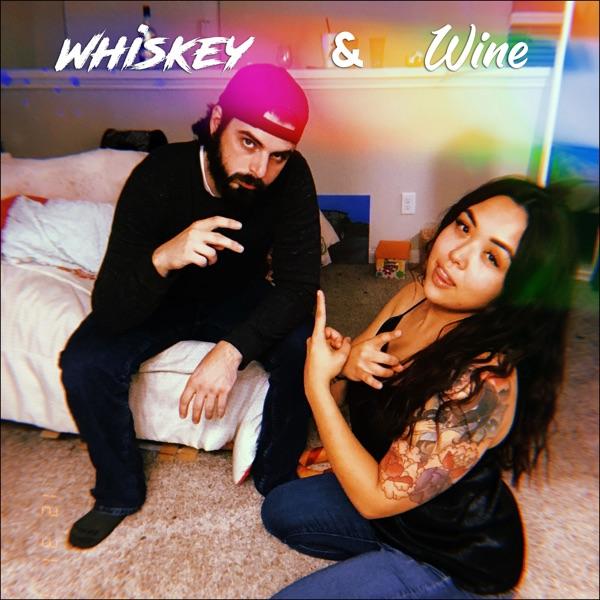 Whiskey & Wine Podcast