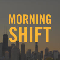 Morning Shift Podcast podcast