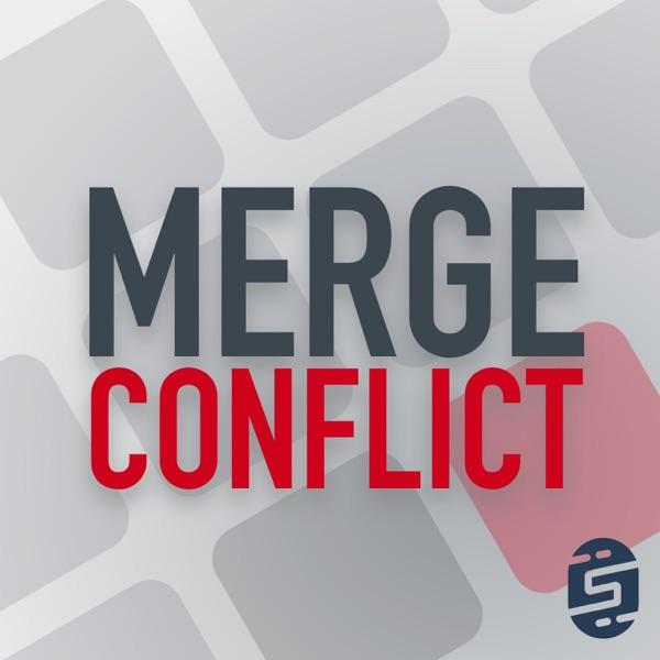 Merge Conflict | Podbay