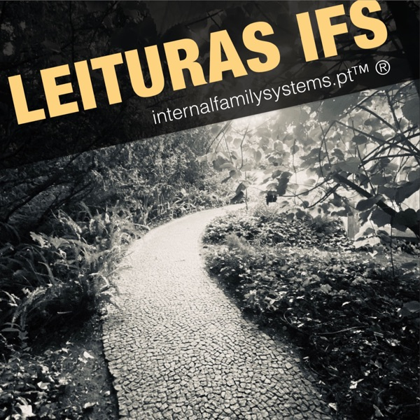 Leituras IFS