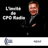 CPO Radio.TV podcast