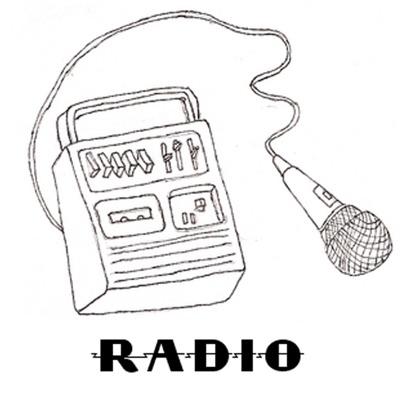 Greenhorns Radio:Heritage Radio Network