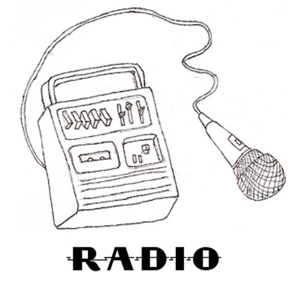 Greenhorns Radio