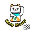 Many Money - KOOHOO Podcast
