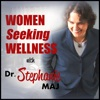 Women Seeking Wellness artwork