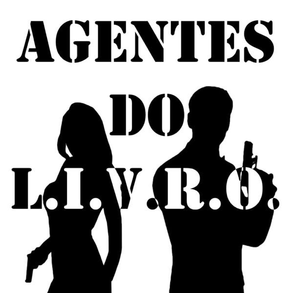 Agentes do L.I.V.R.O.