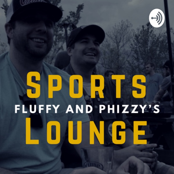 Fluffy and Phizzy's Sports Lounge