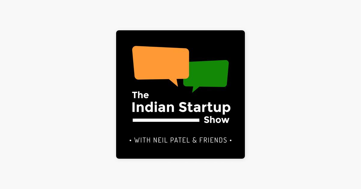 Indian dating startups