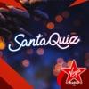 Virgin Santa Quiz