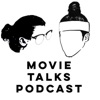 Movie Talks Podcast