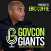 Govcon Giants Podcast artwork