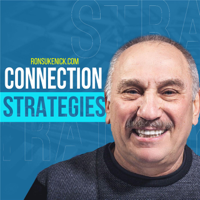 Connection Strategies podcast