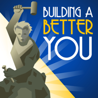 Building A Better You HQ Podcast podcast