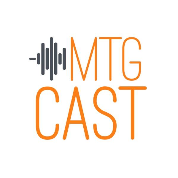 MTGCast