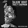 Talkin' Bout Tracy Chapman artwork