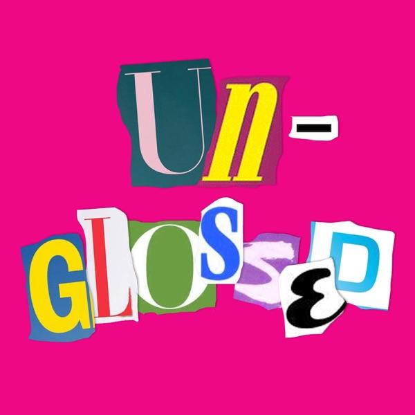 Unglossed