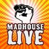 Madhouse Radio Prank Calls artwork