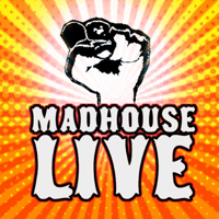 Madhouse Radio Prank Calls podcast