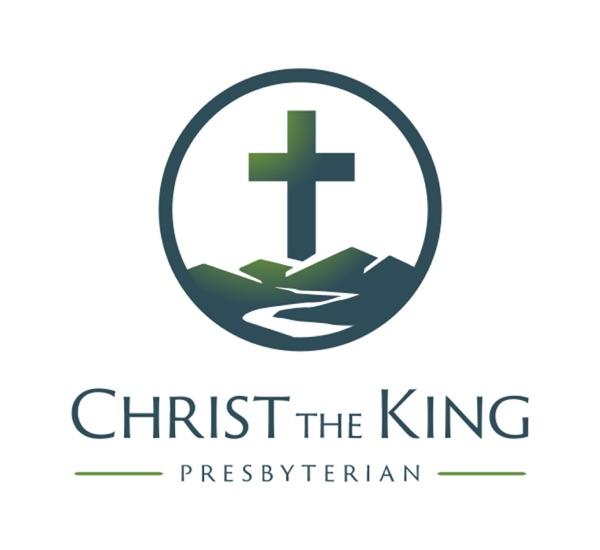Christ the King Presbyterian Church —Austin, TX — Sermons