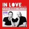 IN LOVE... with Michael Rosenbaum & Chris Sullivan artwork
