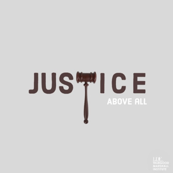 Justice Above All
