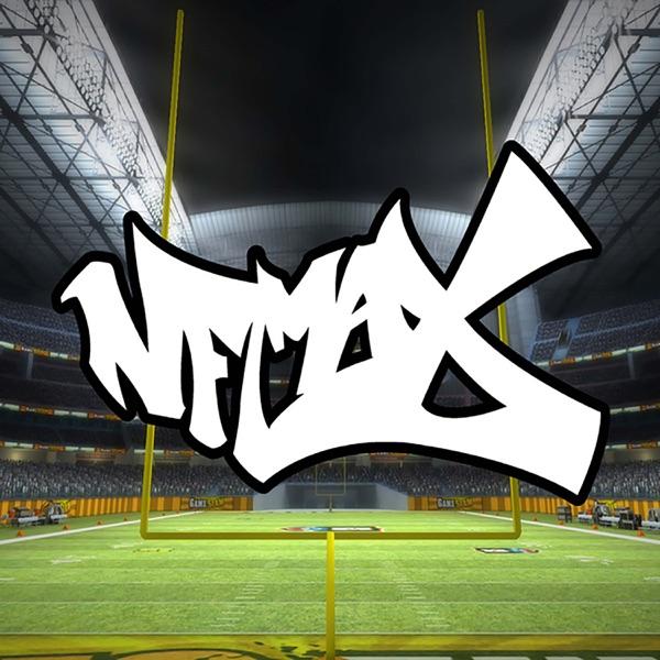 NFLMAX