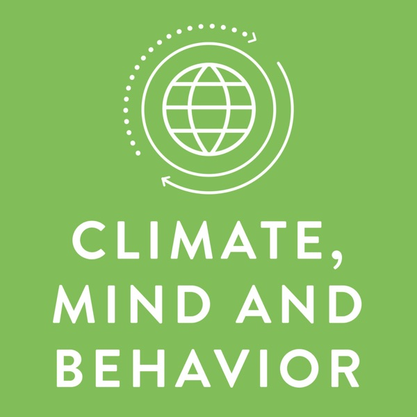 Climate, Mind and Behavior
