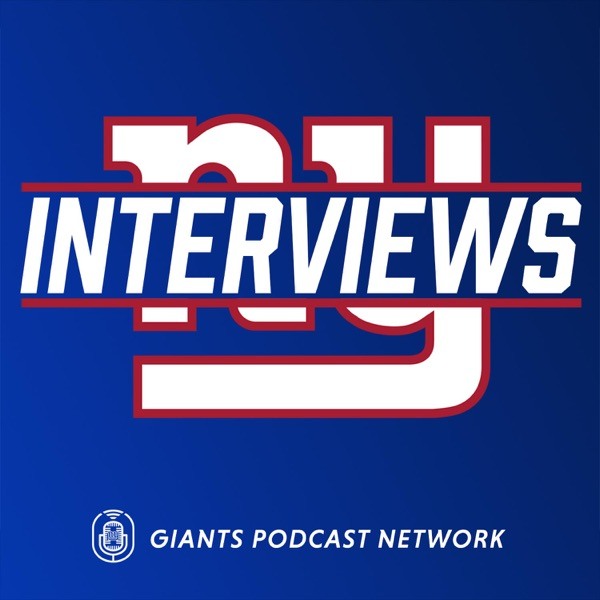 Giants Interviews | New York Giants