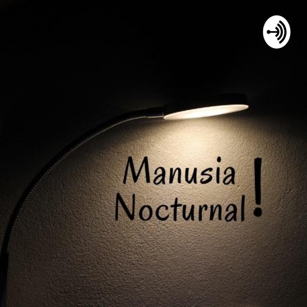 Manusia Nocturnal