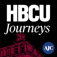 HBCU Journeys podcast