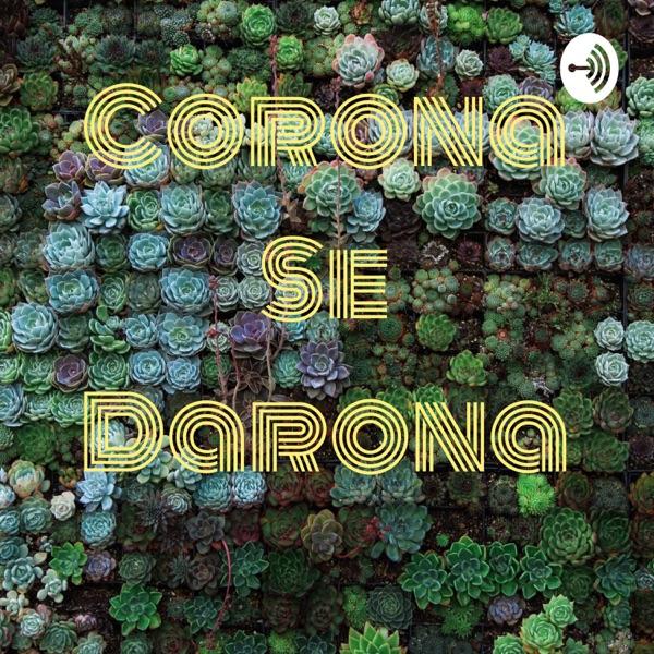 Corona Se Darona