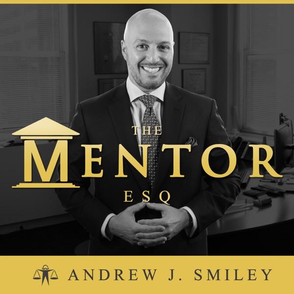 The Mentor Esq