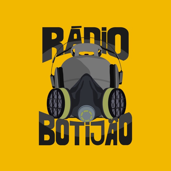 Rádio Botijão