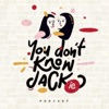 You Don't Know Jackie artwork