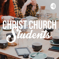 CCWinch Students Podcast podcast